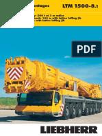 231_LTM_1500-8.1_PN_231.00.E07.2004.pdf