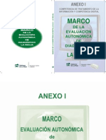 Marco Evaluacion Diagnostico Competencia Digital_La Rioja