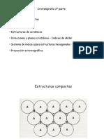 cristalografia 2013 segunda parte.ppt