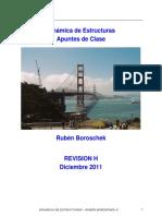 DinamicaEstructuras_2011.pdf