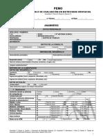 PEMO-PROTOCOLO_DE_EVALUACION_EN_MOTRICIDAD_OROFACIAL-Español-21-09-15.pdf