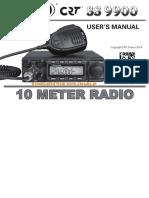 Manual_CRT_SS9900_ENG.pdf
