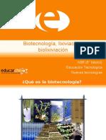 Biotecnología-lixiviacion-biolixiviacion.ppt