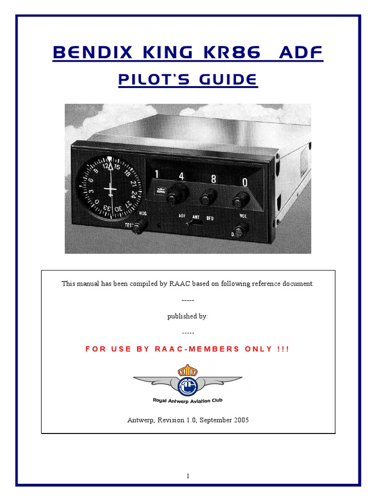 ... Array - kr86 pilots guide radio sound production technology rh es  scribd ...