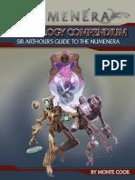 Technology Compendium.pdf