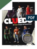 Instrucciones CLUE.pdf