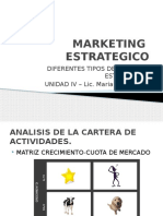 Marketing Estrategico1