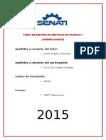 291992738-Tarea-de-Mejora-de-Metodos-de-Trabajo-1-2.docx