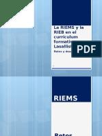 1361482550-riems-lasalle.pptx