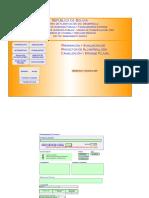 PP Alcantarillado (Dic 2007 Rev1)
