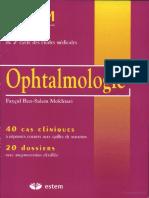 225121400-Ophtalmologie-DCEM-Epreuves-Classantes-Nationales.pdf