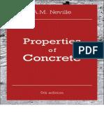 properties-of-concrete-by-a-m-neville.pdf
