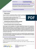Especificaciones Generales Zinga ESP.R2