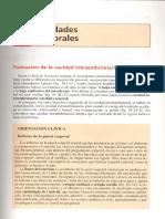 Langman Capitulo 10.pdf