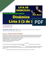 DINÂMICA-Lista-3-Aulas-10-a-13. (2)