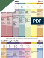 sample_step_2_study_schedule.pdf