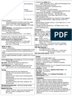 OPIM Cheat Sheet.pdf.pdf
