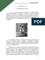 CURSO DE LABVIEW.pdf