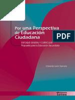 2. EduardoLeon_PerspectivaEducacionCiudadana