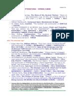 5A_Programma__Letteratura_e_Lingua__20_02_ (2)