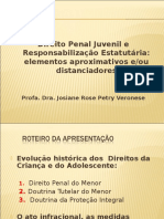 Palestra 2