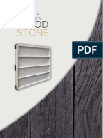 WoodStone.pdf