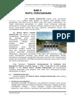 Bab 2 - Profil Perusahaan