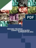 resumo_tecnico_censo_educacao_superior_2011.pdf