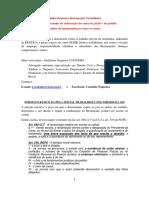 Material-Minha-1-RT-Custodio.pdf