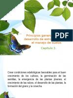 MANEJO Y CONSERVACION DE SUELOS 1.pptx