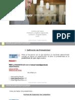 TESIS Compensaciones Cs39-Bedodov244