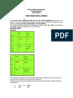 A.V. Presente Simple. Adverbios.docx.pdf