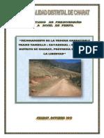 241131004-PIP Mejoramiento de Trocha Carrozable Otuzco.pdf