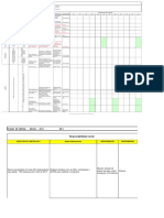Plano de Metas Rscol 2013_rs_plano de Ação