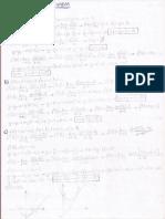 2 - Resolução - Cálculo a - Capítulo 04 - Derivadas