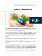 6_Definición de Conservación.pdf
