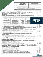 devoir-de-contrôle-n°2--2007-2008[nabeul]