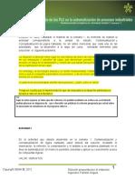 999.pdf
