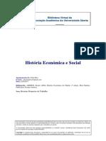 41071 - História Económica e Social - Resumo Propostas de Trabalho - Célia Silva.pdf