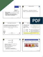 Tema-7 Cinetica-quimica C Web