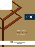 Manual Fiscalizacao Obras