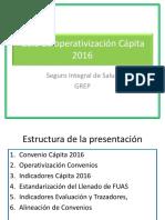 20160311_GuíaOperativizaciónCápita2016 (1)
