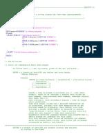 Lisp_DCL