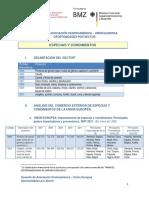 fs_especies_condimentos.pdf