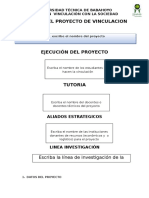 vinculacion.docx