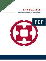 LNX-SC