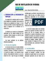 Soluciones de ventilacion en vivienda - Alder.pdf
