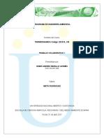 TRABAJO COLABORATIVO 1 TURBINA (1).doc