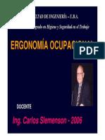 Ergonomia Ocupacional.pdf