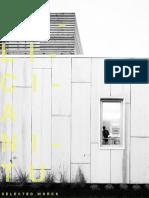 Portfolio Felicia Nitu.pdf